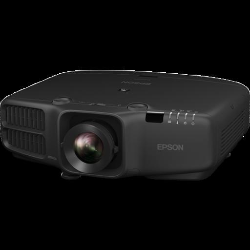 Epson EB-G6900WU Projector
