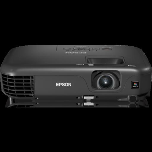 Epson EB-X02 240v Projector