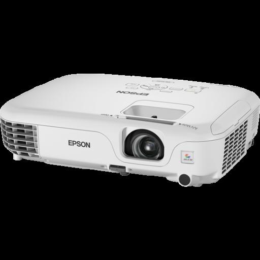 Epson EB-X11H Projector