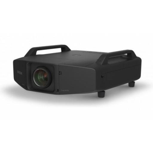 Epson EB-Z10005NL Projector