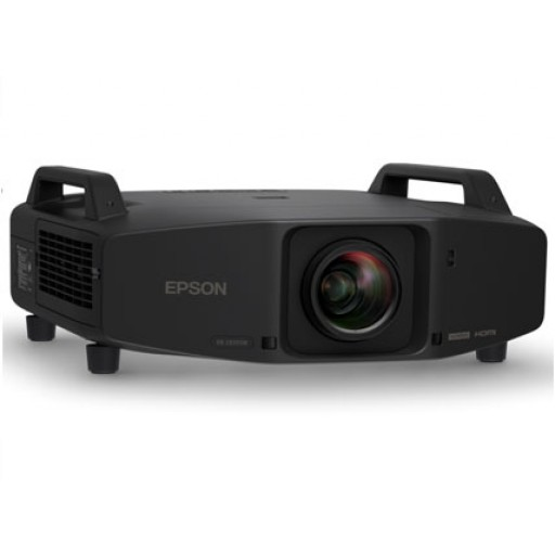 Epson EB-Z8355WNL Projector