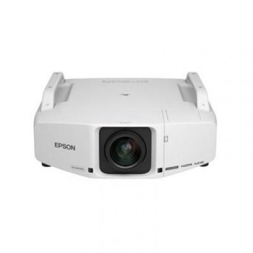 Epson EB-Z8450WU Projector