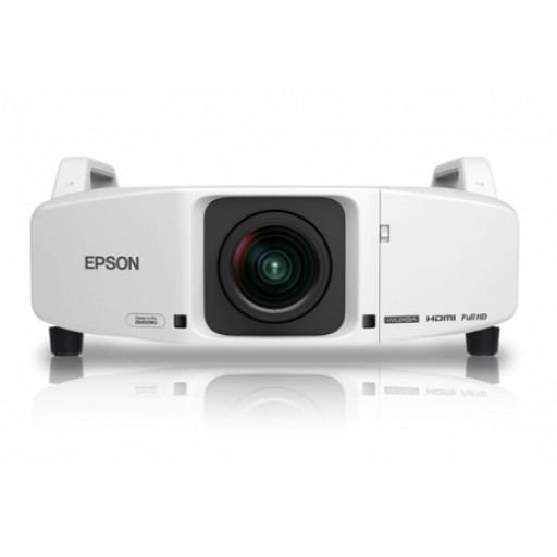 Epson EB-Z8450WUNL Projector