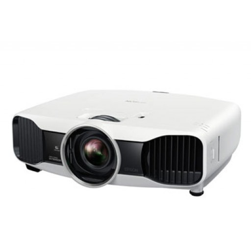 Epson EH-TW9100W Projector