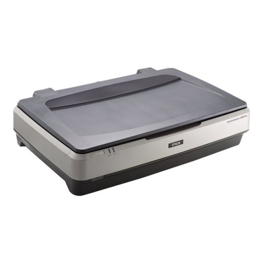 Epson Expression 10000XL Professional DIN A3 Scanner
