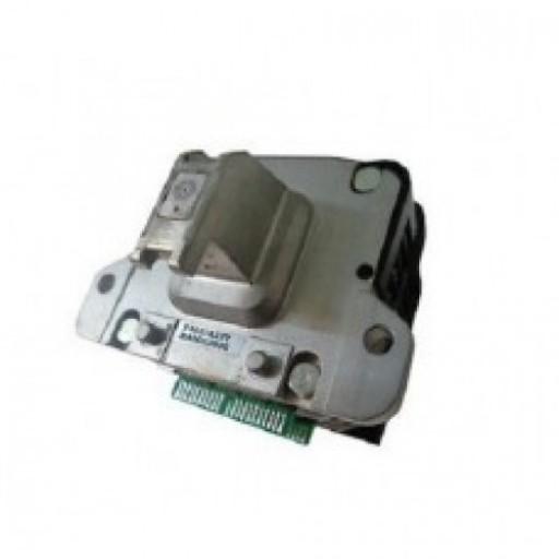 Epson F106000, Printhead, DFX-9000