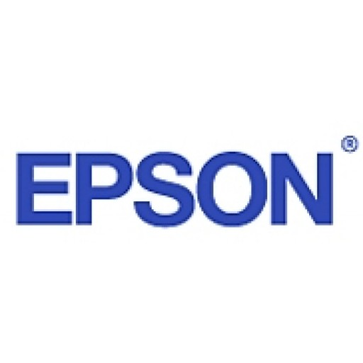 Epson C13S051189, Return Program Toner Cartridge Black, AcuLaser M8000- Original