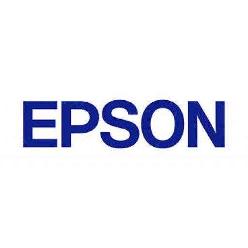 Epson, T6190, Maintenance Kit