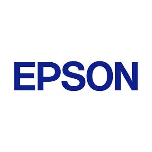 Epson 1061397 Knob, LX-1170- Genuine