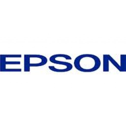 Epson 1546054, PUMP, CAP, Assembly, A, B, ESL, ASP, Cover Parts