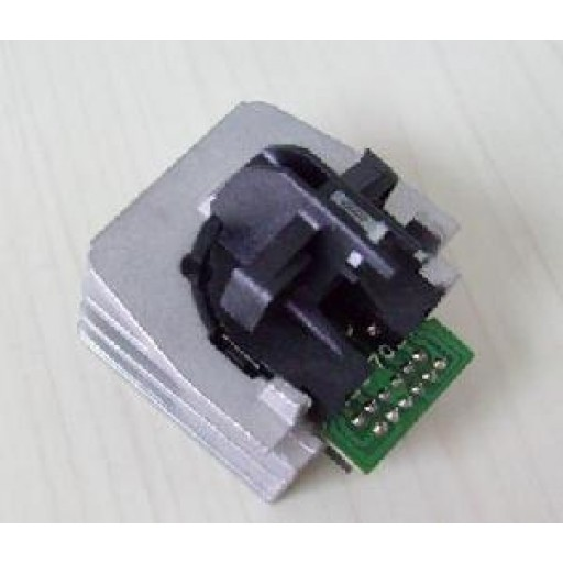 Epson F078010  Printhead LX300- Genuine