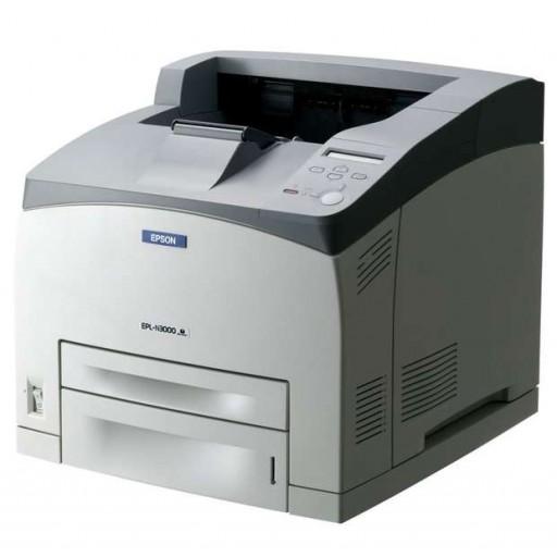 Epson  EPL-N3000T Mono Laser Printer-
