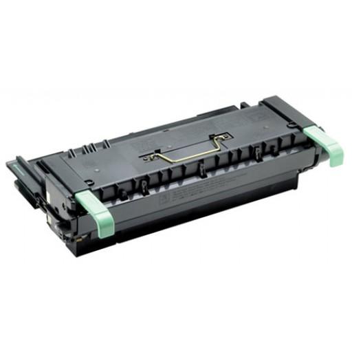Epson S051068, C13S051068 Toner Cartridge, EPL N2750, N2700 - Black Genuine