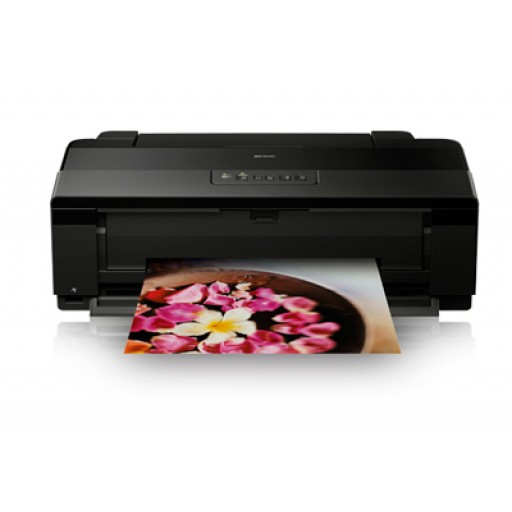 Epson Stylus Photo 1500W Printer