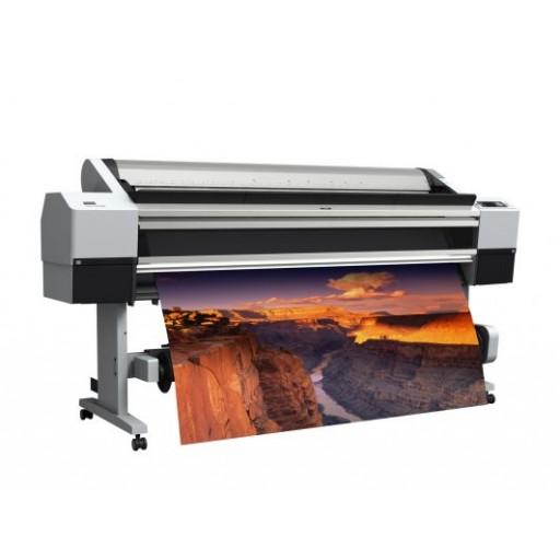 Epson Stylus Pro 11880 Printer