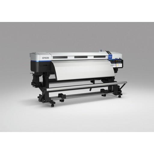 Epson SureColor SC-S70600 (10C) Printer