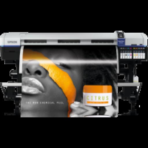 Epson SureColor SC-S70600 (8C) Printer