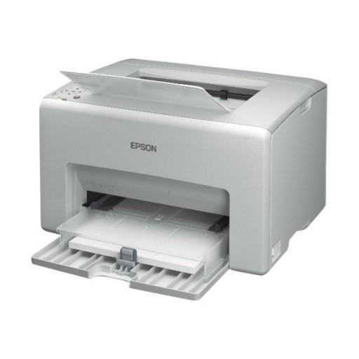 Epson Workforce AL-M400DN Monochrome Laser Printer