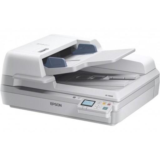 Epson WorkForce DS-70000N A3 Document Scanner