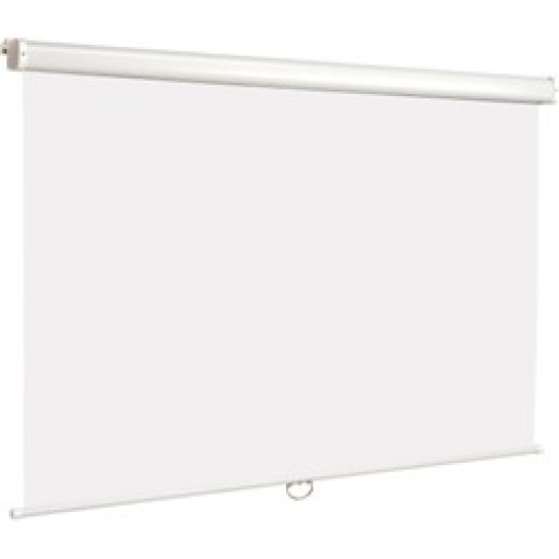 Euroscreen C180 Manual Connect Projection Screen