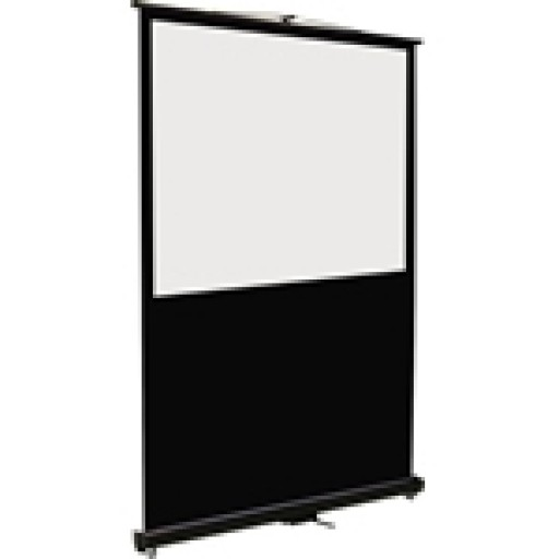 Euroscreen CF200-V Connect Floor Projection Screen