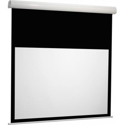 Euroscreen SEI2217-D-UK Sesame Projection Screen