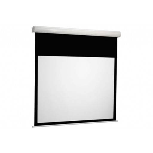 Euroscreen DD2724-V Diplomat Projection Screen