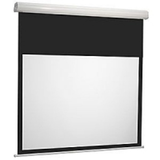 Euroscreen SEI2417-D Sesame VA Projector Screen