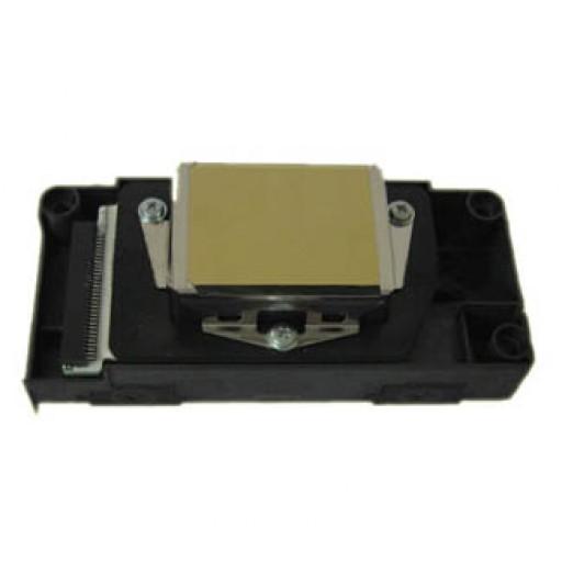 Epson F186000, Print Head, R1900, R2000