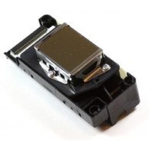 Epson F187000 Printhead