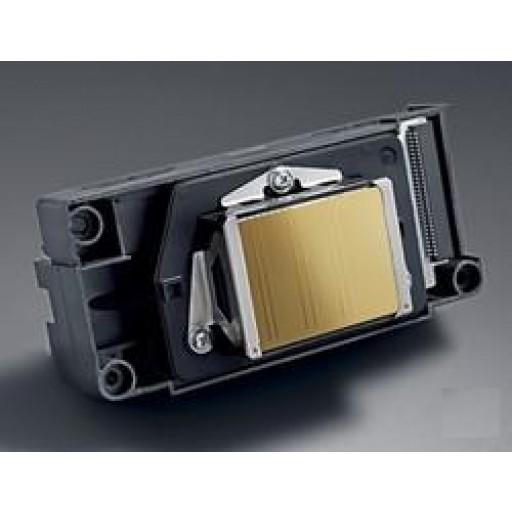 Epson F189000 Printhead