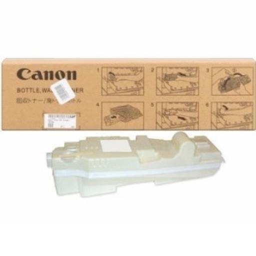 Canon FM2-5533-000, Waste Toner Unit, IRC2380, 2880, 3080, 3380- Genuine