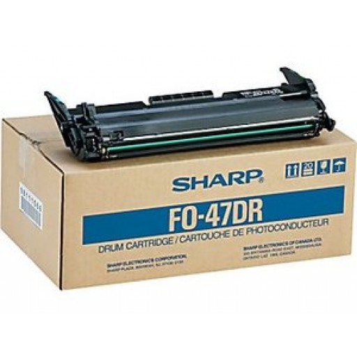 Sharp FO47DR, Drum Unit, AR-M300- Original