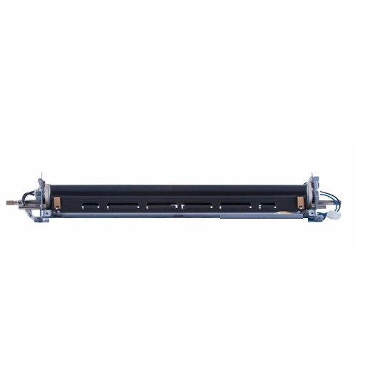 Ricoh D1474032, Fusing Sleeve, MP C3003, C4503, C5503, C6003- Original
