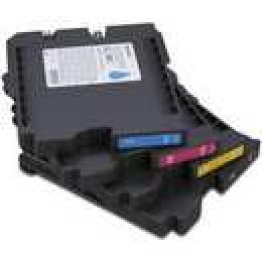 Ricoh 402282 Ink Cartridge Magenta, G500, G700 - Genuine
