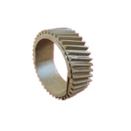Ricoh AB012062, Upper Fuser Roller Gear, 2051, 2060, 2075, MP 5500- Genuine