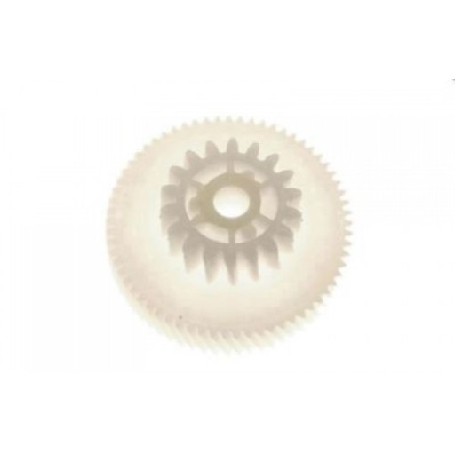 HP RU5-0962-000CN 65T Gear, M3027, M3035, P3005 - Genuine