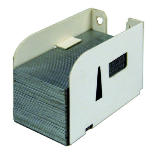 Gestetner STAPLE 1600 Staple Cartridge, ST- 428 - Compatible