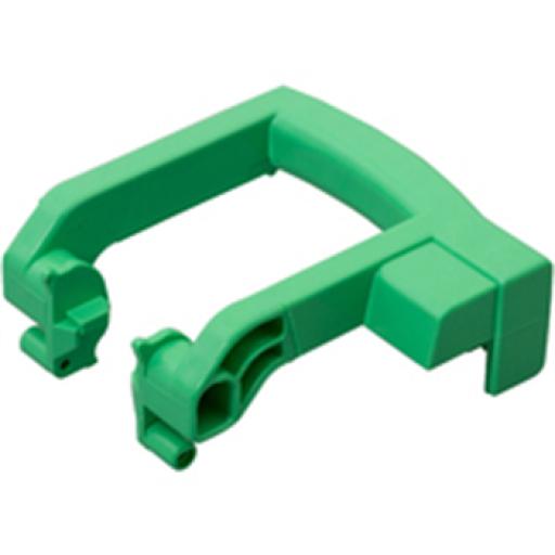 Ricoh B0903605, Cam:Handle (Toner Bottle Release Handle), 3025, 3030, MP2510, 3010, 3350B- Genuine