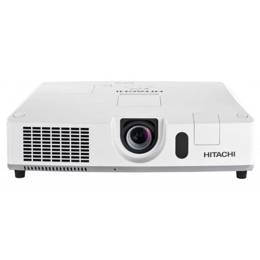 Hitachi CPWX4021N Projector
