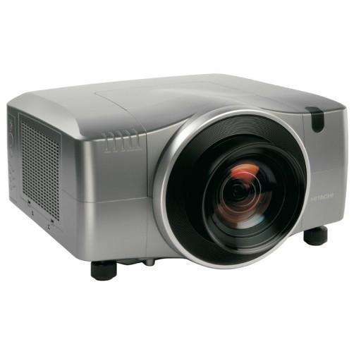 Hitachi CPX10000 Projector
