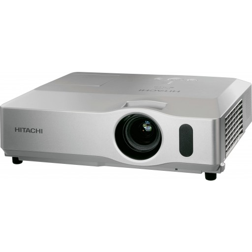 Hitachi CPX4021N Projector