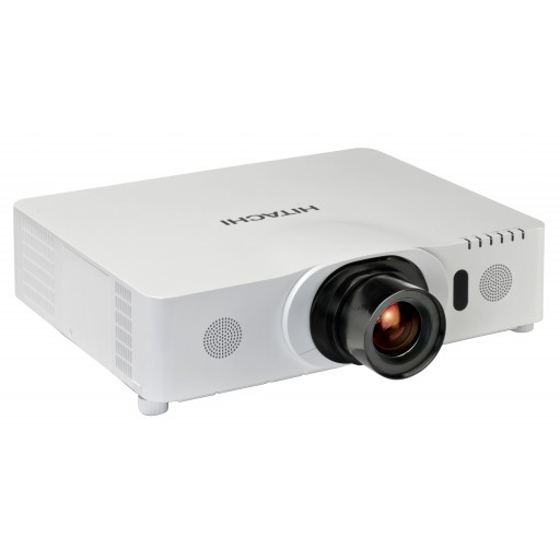 Hitachi CPX8160  Projector