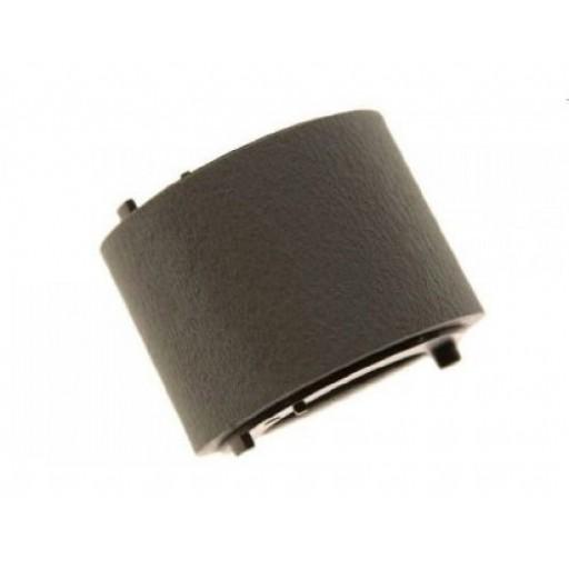 HP RM1-2741-000 MP Roller Assembly, Color LaserJet 2700, 3000, 3600, 3800- Genuine