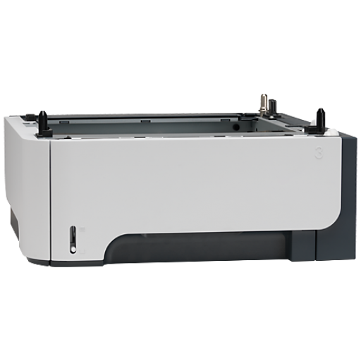 HP Q7548A Sheet Feeder Maintenance Roller Kit, Laserjet 5200 - Genuine