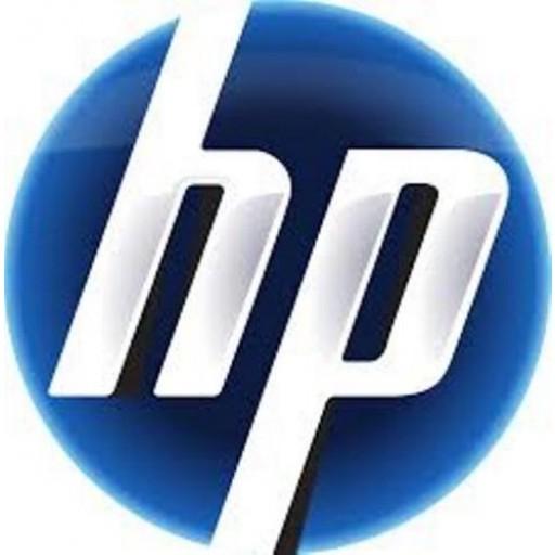 HP Q6683-60188, Left Ink Supply Station, T1100, T1200- Original
