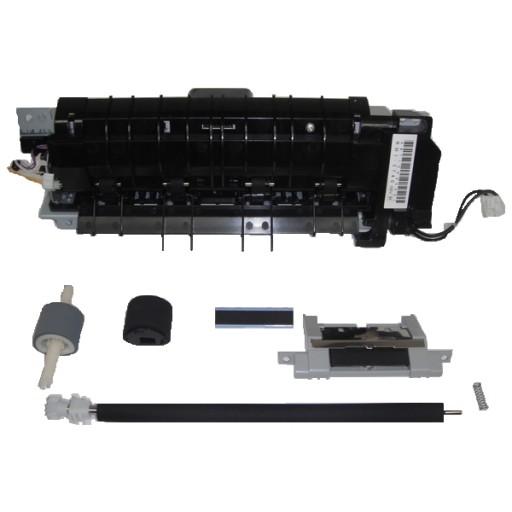 HP RM1-2524-070CN, Fuser Unit, LaserJet 5200- Original