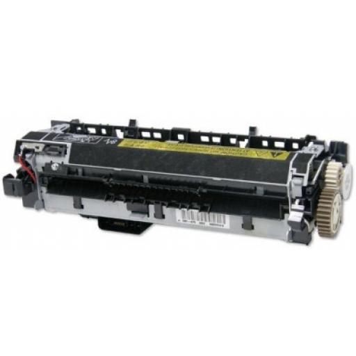 HP RM1-4579 Fusing Unit 220V, P4515X, (CB506-67902)- Genuine