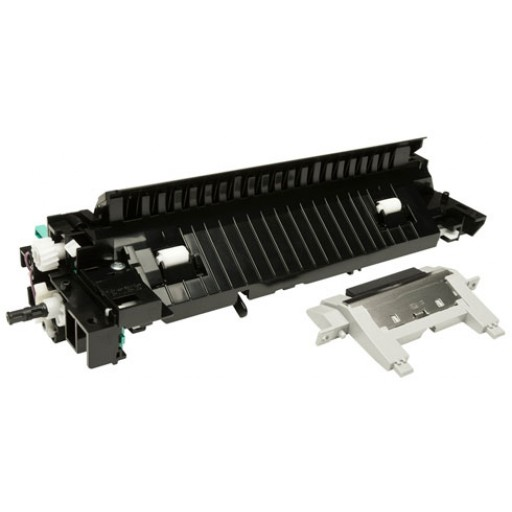 HP 5851-4012, RM1-3762-000 Pickup Assembly, M3027, M3035, P3005 - Genuine