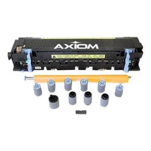 HP 5851-4021 Maintenance Kit Fuser, Laserjet P3005, M3027, M3035 - Genuine